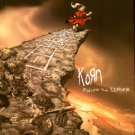 Korn- Follow the Leader